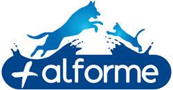 Logo Alforme