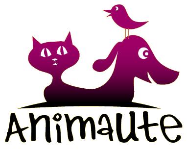 Logo Animaute