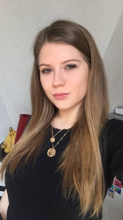 Avatar petsitter Ivana