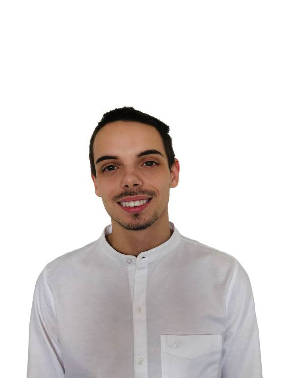 Avatar petsitter Romain