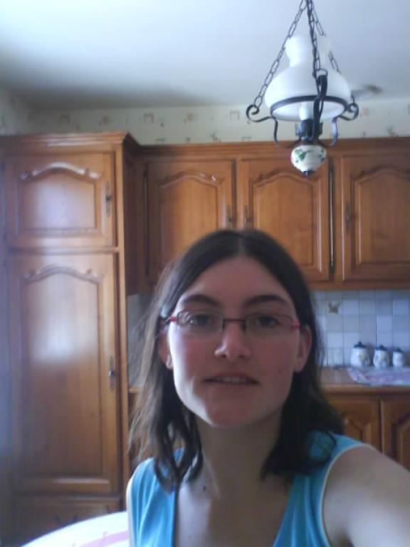 Avatar petsitter Caroline B.