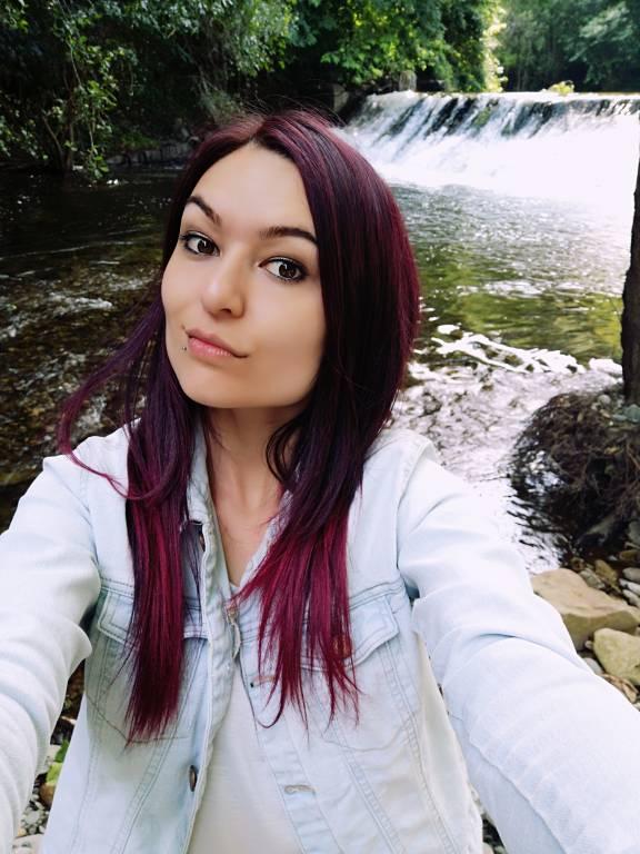 Avatar petsitter Mylène R.