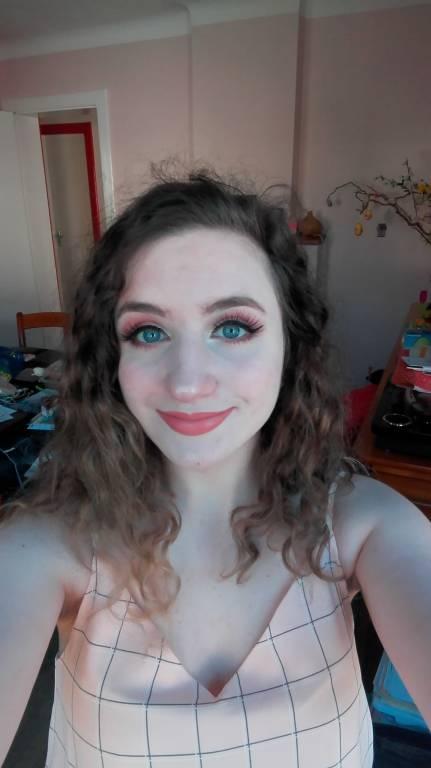 Avatar petsitter Lucile