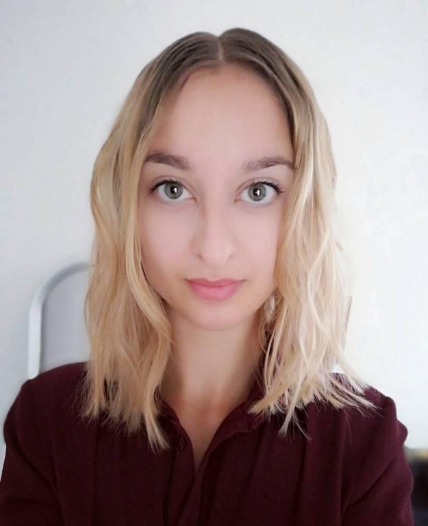 Avatar petsitter Laurélie