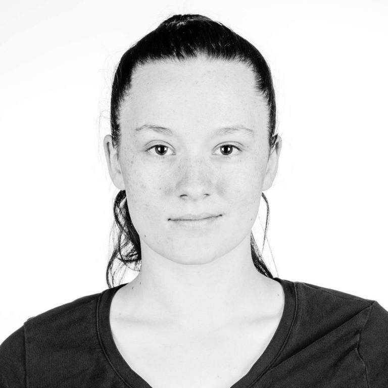 Avatar petsitter Lucie Rose