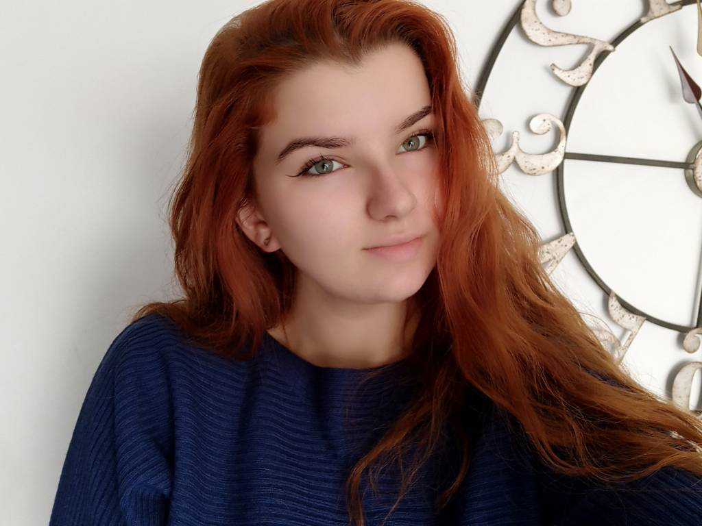 Avatar petsitter Eugénie