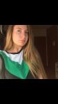 avatar Charlotte