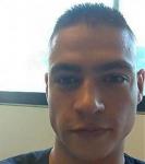 avatar Félix