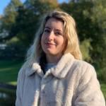 avatar Louise