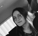avatar Estelle