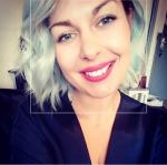 avatar Lucille