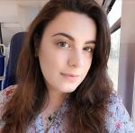 avatar Manon