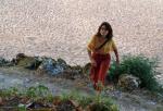avatar Diandra