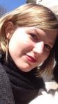 avatar Mathilde