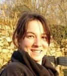 avatar Élina