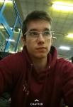 avatar Charly