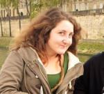 avatar Aurélia