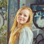 avatar Elise
