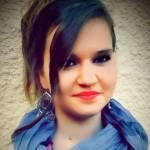 avatar Audrey