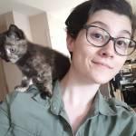 avatar Justine