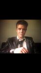 avatar Guillaume