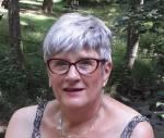 avatar Nicole