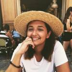 avatar Chloé