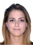 avatar Alexandra