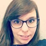 avatar Alison