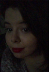 avatar Pauline