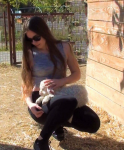 avatar Calycia