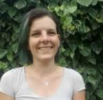 avatar Suzanne
